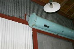 Image MINIVEIL Air System 333960