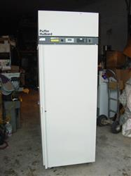 Image PUFFER HUBBARD/KENDRO LABS LR423A Refrigerator 333966