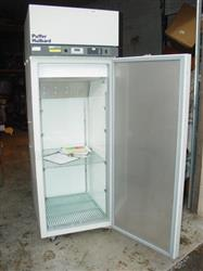 Image PUFFER HUBBARD/KENDRO LABS LR423A Refrigerator 333967