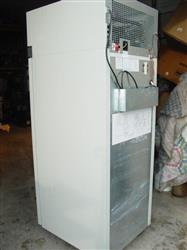 Image PUFFER HUBBARD/KENDRO LABS LR423A Refrigerator 333968