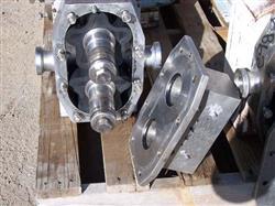 Image APV Model R 4BS HD Pump 334031