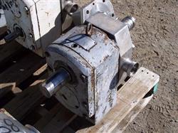 Image APV Model R 4BS HD Pump 334032
