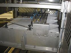 Image REISER-ROSS S90X Inpack 3-up Tray Sealer 334079
