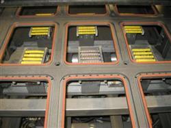 Image REISER-ROSS S90X Inpack 3-up Tray Sealer 396877