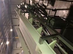 Image Frozen Block Incline Conveyor 1371596