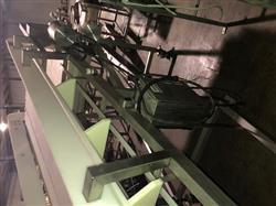 Image Frozen Block Incline Conveyor 1371597