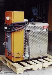 Image DITTBRUNNER Hot Melt Glue Applicator 334198