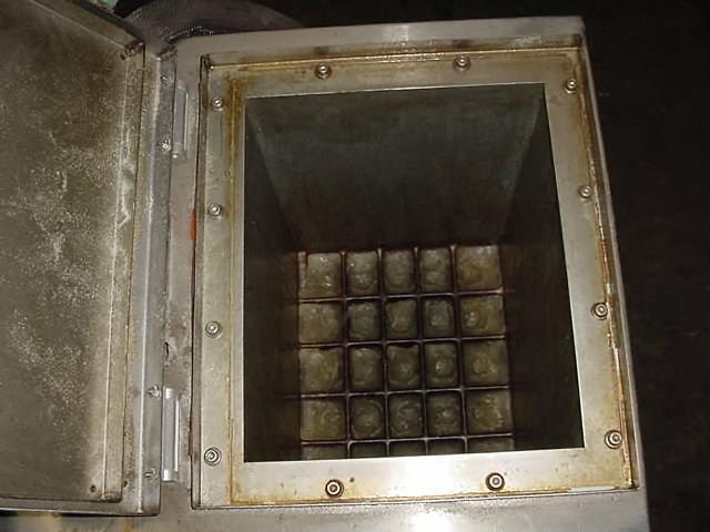 Image DITTBRUNNER Hot Melt Glue Applicator 334201