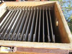 Image J.P. DEVINE Vacuum Tray Dryer 676638
