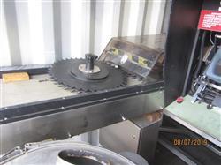 Image SEIDENADER Model V90-AVSB/60-LR Ampule/Vial Inspector 1416528