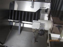 Image SEIDENADER Model V90-AVSB/60-LR Ampule/Vial Inspector 1416529