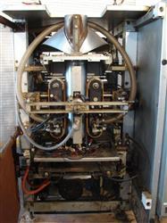 Image BOSCH  SVB-2500-J Vertical Form Fill and Seal 612126