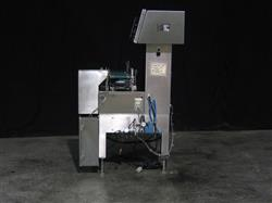 Image YAMATO Model CK02L-000 (CE301) Checkweigher 943177