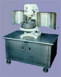 Image 20 Qt READCO Model K-20 Table Mixer 334760