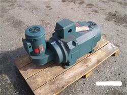 Image 30 HP RELIANCE Motor 335062