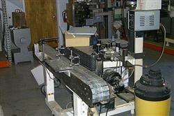 Image LABEL AIRE 2124 Pressure Sensitive labeler 335071
