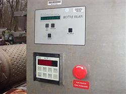 Image 24-Head EDSTROM Stainless Bottle Filler (Lot of 2) 335143