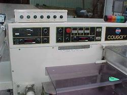 "Image ILAPAK ""COUGAR SR"" Horizontal Flow Wrapper 335180"