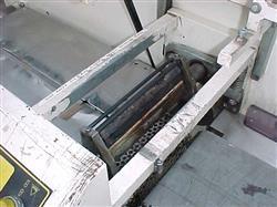 "Image ILAPAK ""COUGAR SR"" Horizontal Flow Wrapper 335181"