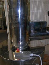 Image CORA -STERI LIFT  Sterile Container Positioner 335386
