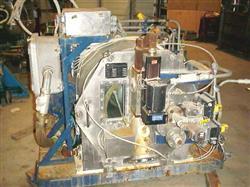 Image 30 HP DORR OLIVER Model BW630H Peeler Type 335436