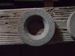 Image JAYHAWK Wheat Stone Grinder 1534865