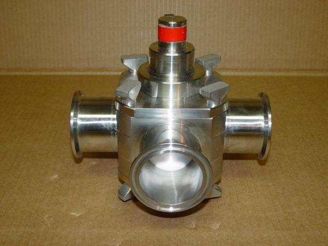 Alfa laval koltek valve Пластинчатый теплообменник Alfa Laval TL15-BFS Пенза