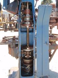 Image AMERICAN Canco 08 Vacuum Can Seamer 335526