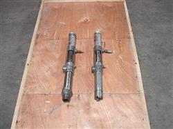 Image GRACO Drum Pumps (2) 335658