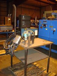 Image NORDSON 3400 Hot Melt System 335681