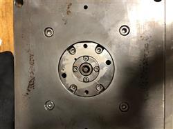 Image CD Molds - by SEIKO GEIKEN 1452861