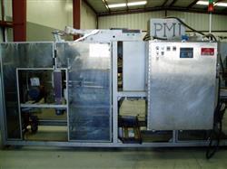 Image PMI Model GRC-20 Bundler 335703