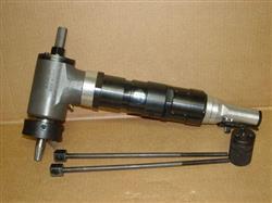 "Image H&S Pipe Beveler Tool BR90 5/8""-3"" 335787"