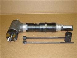 "Image H&S Pipe Beveler Tool BR90 5/8""-3"" 335788"