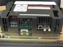 Image ALLEN BRADLEY Panelview 1000C Controller 335954