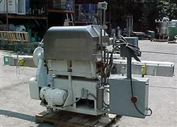 Image LASKO 71 Fully Automatic Dual Station Cottoner 336122