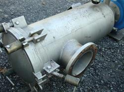 Image Stainless Pressure Filter 336153