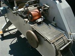 Image ACKLEY Capsule Printer 336160