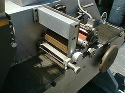 Image ACKLEY Capsule Printer 336161