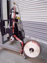 Image VERSAPPLY Pressure Sensitive Labeler 336240