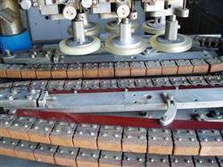 Image RESINA U-30 Quill Capper 336243