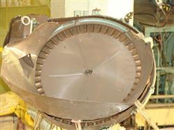 Image ALCOA ROPP 212-4-36 8 Head Capper 336258