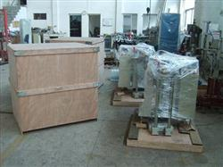 Image DCS-50A-1 Powder/Granule Filling Scale 336261