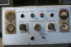 Image 55 Station MANESTY MKII Rotapress 336410