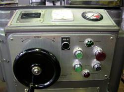 Image 25 Station MANESTY X25 B-Tooled Tablet Press 336414