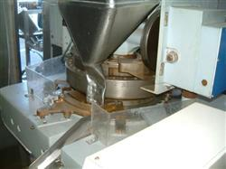 Image 35 Station STOKES Pacer Tablet Press 336423