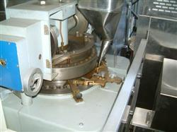 Image 35 Station STOKES Pacer Tablet Press 336424
