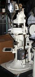 Image 16 Station STOKES B2 Rotary Tablet Press 336427