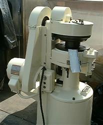 Image 4 Station COLTON Tablet Press 336490