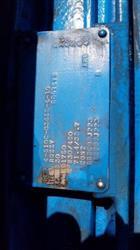 Image MOREHOUSE Model 10-25-X Sand Mill 1394853